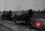 Image of American and French Forces France, 1918, second 11 stock footage video 65675040033