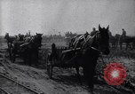 Image of American and French Forces France, 1918, second 12 stock footage video 65675040033