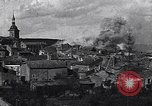 Image of American Occupation France, 1919, second 9 stock footage video 65675040036