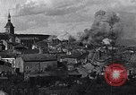 Image of American Occupation France, 1919, second 11 stock footage video 65675040036