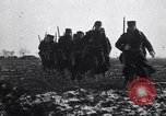 Image of French Legionnaires France, 1916, second 2 stock footage video 65675040039