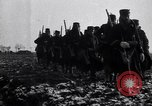 Image of French Legionnaires France, 1916, second 4 stock footage video 65675040039