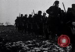 Image of French Legionnaires France, 1916, second 5 stock footage video 65675040039