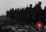 Image of French Legionnaires France, 1916, second 6 stock footage video 65675040039