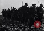 Image of French Legionnaires France, 1916, second 8 stock footage video 65675040039