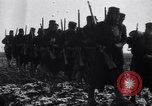 Image of French Legionnaires France, 1916, second 10 stock footage video 65675040039