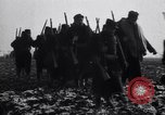 Image of French Legionnaires France, 1916, second 12 stock footage video 65675040039