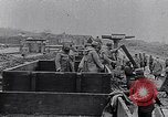 Image of French troops France, 1916, second 3 stock footage video 65675040040