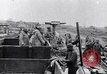 Image of French troops France, 1916, second 5 stock footage video 65675040040