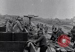 Image of French troops France, 1916, second 7 stock footage video 65675040040