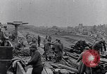 Image of French troops France, 1916, second 9 stock footage video 65675040040