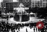 Image of Victory Bond Drive New York City USA, 1919, second 1 stock footage video 65675040046