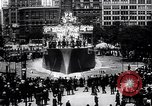 Image of Victory Bond Drive New York City USA, 1919, second 2 stock footage video 65675040046