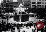 Image of Victory Bond Drive New York City USA, 1919, second 3 stock footage video 65675040046
