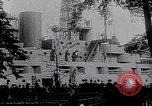 Image of Victory Bond Drive New York City USA, 1919, second 4 stock footage video 65675040046