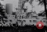 Image of Victory Bond Drive New York City USA, 1919, second 5 stock footage video 65675040046