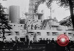 Image of Victory Bond Drive New York City USA, 1919, second 6 stock footage video 65675040046