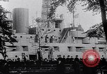Image of Victory Bond Drive New York City USA, 1919, second 7 stock footage video 65675040046