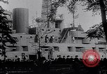 Image of Victory Bond Drive New York City USA, 1919, second 8 stock footage video 65675040046