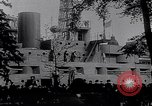 Image of Victory Bond Drive New York City USA, 1919, second 9 stock footage video 65675040046