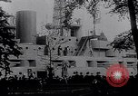 Image of Victory Bond Drive New York City USA, 1919, second 10 stock footage video 65675040046