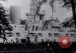 Image of Victory Bond Drive New York City USA, 1919, second 11 stock footage video 65675040046