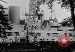 Image of Victory Bond Drive New York City USA, 1919, second 12 stock footage video 65675040046