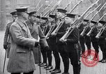Image of King George V of United Kingdom United Kingdom, 1916, second 8 stock footage video 65675040050