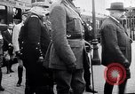 Image of General Joseph Joffre Compiegne France, 1915, second 12 stock footage video 65675040052