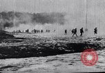 Image of US troops in snow World War 1 France, 1918, second 12 stock footage video 65675040053