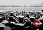 Image of French Troops Western Front European Theater, 1916, second 5 stock footage video 65675040054