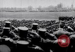 Image of French Troops Western Front European Theater, 1916, second 6 stock footage video 65675040054