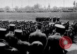 Image of French Troops Western Front European Theater, 1916, second 8 stock footage video 65675040054