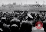 Image of French Troops Western Front European Theater, 1916, second 9 stock footage video 65675040054