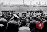 Image of French Troops Western Front European Theater, 1916, second 11 stock footage video 65675040054