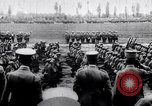 Image of French Troops Western Front European Theater, 1916, second 12 stock footage video 65675040054