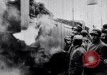 Image of Italian troops  Italy, 1915, second 3 stock footage video 65675040055