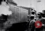 Image of Italian troops  Italy, 1915, second 4 stock footage video 65675040055