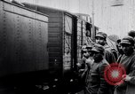 Image of Italian troops  Italy, 1915, second 6 stock footage video 65675040055