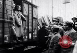 Image of Italian troops  Italy, 1915, second 7 stock footage video 65675040055