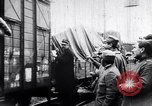 Image of Italian troops  Italy, 1915, second 8 stock footage video 65675040055