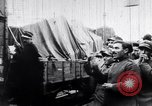 Image of Italian troops  Italy, 1915, second 9 stock footage video 65675040055