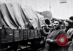 Image of Italian troops  Italy, 1915, second 10 stock footage video 65675040055