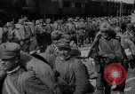 Image of Italian troops  Italy, 1915, second 11 stock footage video 65675040055