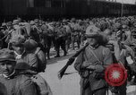 Image of Italian troops  Italy, 1915, second 12 stock footage video 65675040055