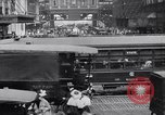 Image of Franz Joseph and Wilhelm II hunting New York City USA, 1912, second 12 stock footage video 65675040060