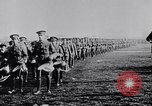 Image of Start of World War I Europe, 1914, second 5 stock footage video 65675040062
