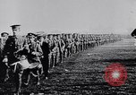 Image of Start of World War I Europe, 1914, second 6 stock footage video 65675040062