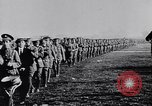 Image of Start of World War I Europe, 1914, second 7 stock footage video 65675040062