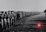 Image of Start of World War I Europe, 1914, second 8 stock footage video 65675040062